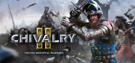 Product Image of Chivalry 2